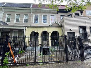 311 E 169th St, Bronx, NY 10456
