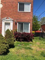 413 Gibbon St, Alexandria, VA 22314
