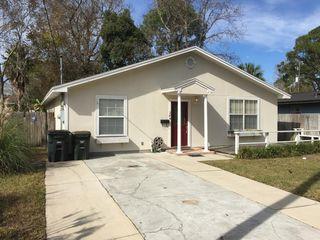 284 Seminole Rd, Atlantic Beach, FL 32233