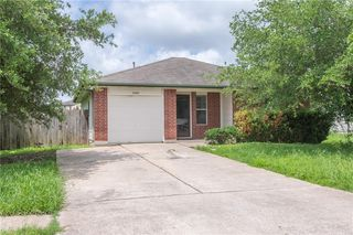 11809 Morning View Dr, Del Valle, TX 78617