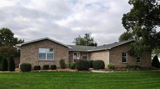 6010 County Road 425, Hannibal, MO 63401