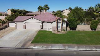 78658 Ewarton Rd, Indio, CA 92203