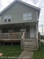 805 E 2nd Ave, Columbus, OH 43201