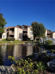 16551 Grunion #204, Huntington Beach, CA 92649