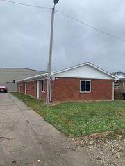 141 Kelly Ave #3, Dayton, OH 45404