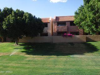 540 N May #2083, Mesa, AZ 85201
