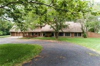 504 W Hubach Hill Rd, Raymore, MO 64083