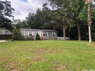 145 NE 35th Pl, Gainesville, FL 32609
