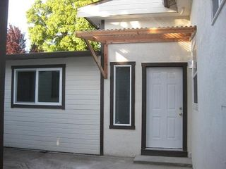 6314 Baker St #C, Emeryville, CA 94608