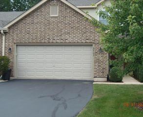 5703 Fieldstone Trl, McHenry, IL 60050