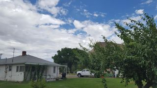 678 35th Rd, Palisade, CO 81526