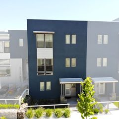 Sky Terrace Collection, South Jordan, UT 84009