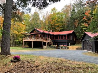 5861 State Route 30, Indian Lake, NY 12842