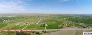 Lot 29 The Meadows At Fort Bridger, Fort Bridger, WY 82933