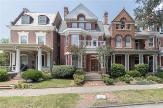 713 Colonial Ave, Norfolk, VA 23507