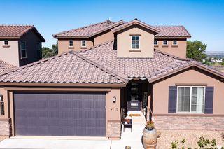 9115 Lansdowne Pl NE, Albuquerque, NM 87113