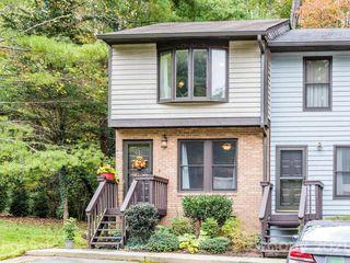 4 Bramblewood Rd #10, Arden, NC 28704