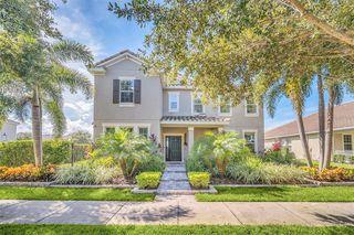14632 Porter Rd, Winter Garden, FL 34787