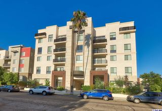 118 S Kenwood St #306, Glendale, CA 91205