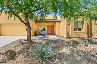 5150 S Emma Ct, Tucson, AZ 85747
