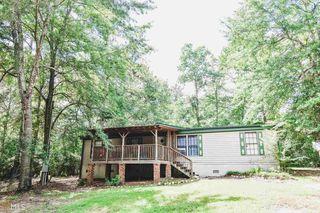 834 Adams Rd, Meansville, GA 30256