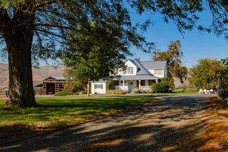 1666 Dustan Loop, Clarkston, WA 99403