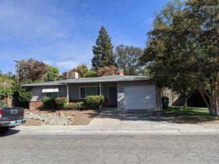 1450 Heather Cir, Chico, CA 95926