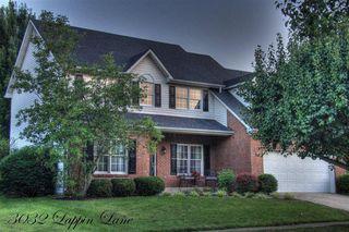 3032 Lappin Ln, Lexington, KY 40503