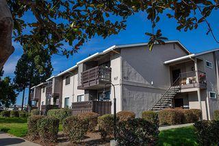 425 W Laurel Dr, Salinas, CA 93906