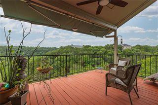 6820 N Cypress Point #3, Austin, TX 78746