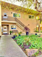 20019 San Miguel Ave, Castro Valley, CA 94546