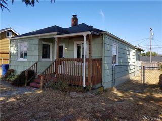817 E 62nd St, Tacoma, WA 98404