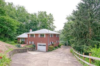612 Orchard Hill Dr, Pittsburgh, PA 15238