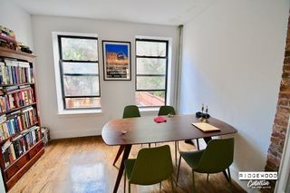 10 Clermont Ave #3R, Brooklyn, NY 11205