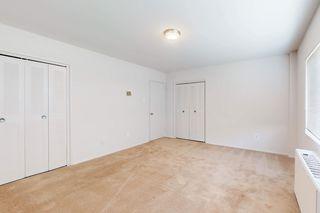 2900 Saint Clair Dr, Temple Hills, MD 20748