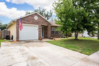 3546 NW 25th Ter, Gainesville, FL 32605