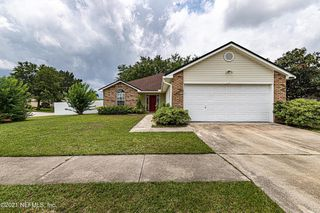 11218 Wyndham Hollow Ln, Jacksonville, FL 32246