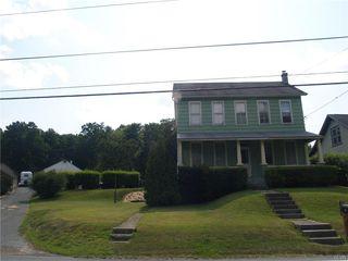 1232 State St, Mertztown, PA 19539