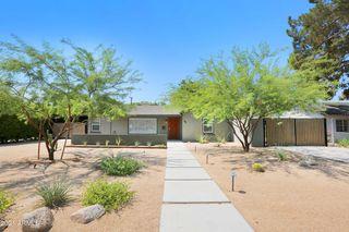 95 W Mariposa St, Phoenix, AZ 85013