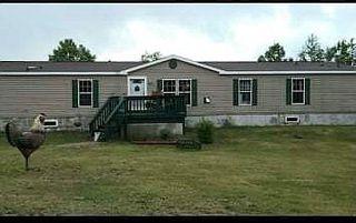 34 Tyler Rd, Vermontville, NY 12989