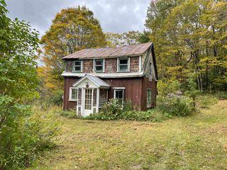 1587 Walden Hill Rd, Danville, VT 05828