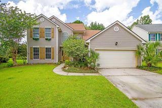 3458 Forest Glen Dr, Charleston, SC 29414