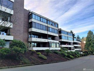 10915 Glen Acres Dr S #21A, Seattle, WA 98168