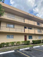 8401 SW 107th Ave #237E, Miami, FL 33173