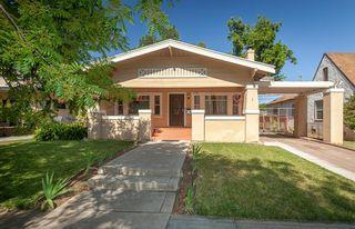 1760 N San Joaquin St, Stockton, CA 95204
