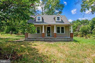 11908 Post Oak Rd, Spotsylvania, VA 22551