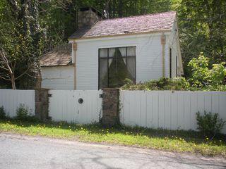 1060 Dry Brook Rd, Arkville, NY 12406