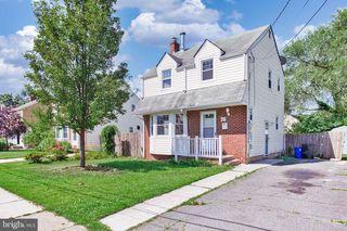417 Elm Ave, Woodbury, NJ 08096