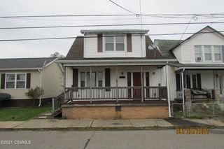 421 North St, Marion Heights, PA 17832
