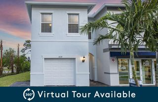 Ocean Cove, Stuart, FL 34996